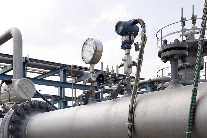 Certificare echipamente sub presiune transportabile conform TPED 2010/35/EU
