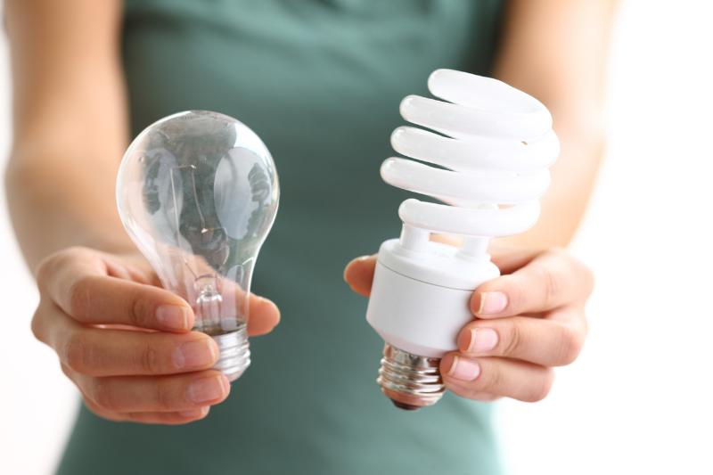 Servicii de eficiență energetică pentru operatorii industriali